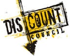 Discount Council