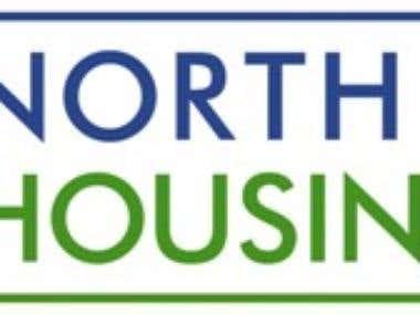 Housing Group Logo