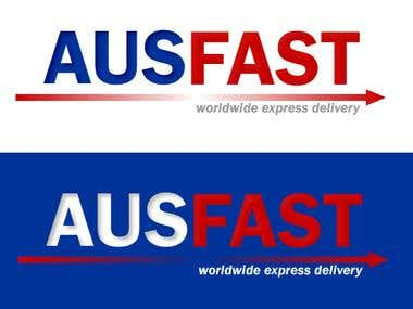 Lorry(Truck) Design for Ausfast
