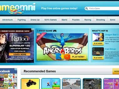 www.gameomni.com