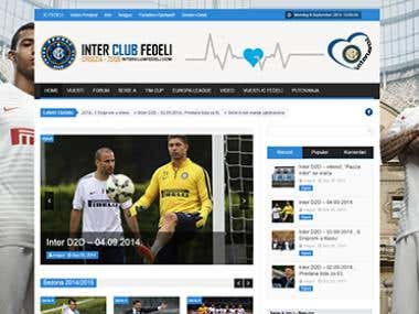 Interclubfedeli