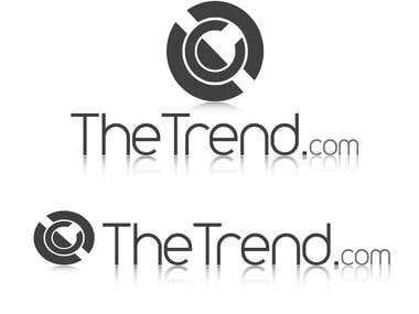 TheTrend.com