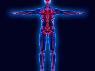 Medical Visualization