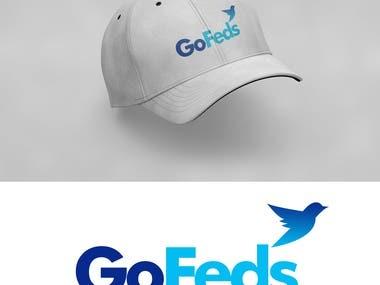 Gofeds- A security Logo