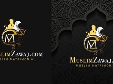Muslim Zawaaz -Muslim Matrimonial