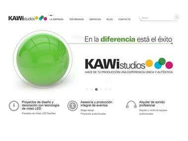 Kawi Studios