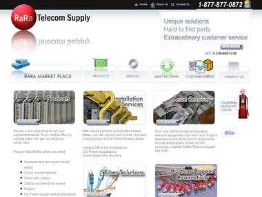 telhardware.com