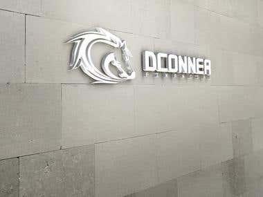 BConner
