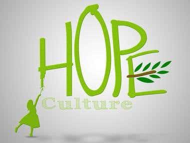 Hope Culture