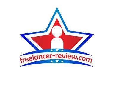 freelancer-review.com