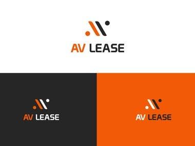 Client's Preferred Logo