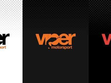 Viper Motorsport