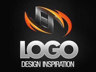 Logo Designing & Graphic Designing