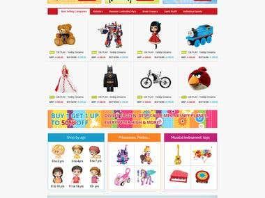 Web Designs 04