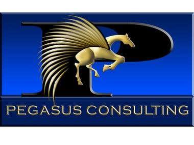 Pegasus Consulting