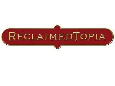 Reclaimedtopia