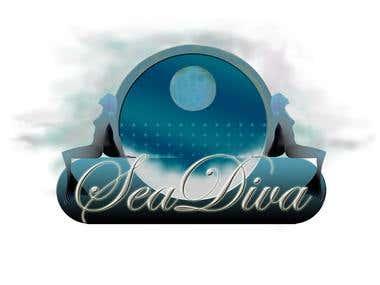 Sea Diva