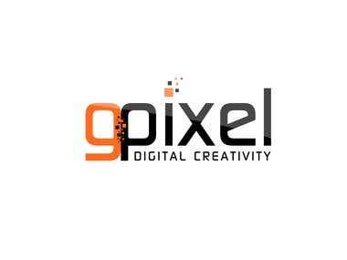 GPixel