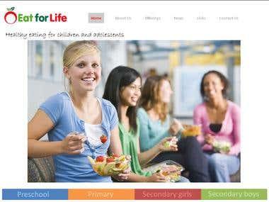 Eatforlife
