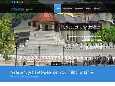 www.srilankantripadvisor.com