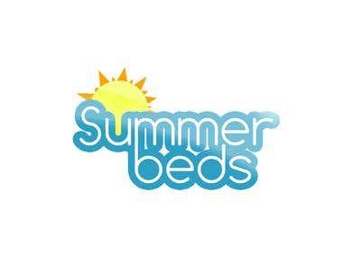 SummerBeds
