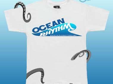 Ocean Rhythm