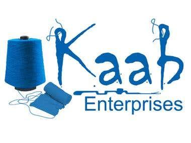 Kaab Enterprises
