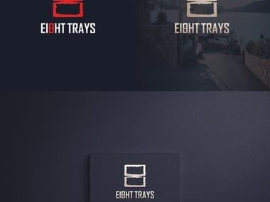 Professional Graphic logo design
