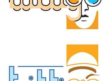 Logo Concepts 2
