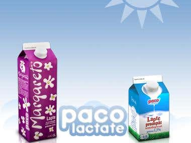 Intro Website Paco Lactate