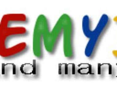 onlinemyindia
