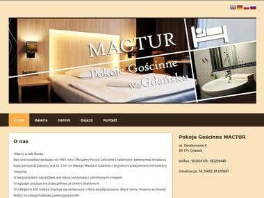 mactur.gda.pl