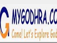 mygodhra.com