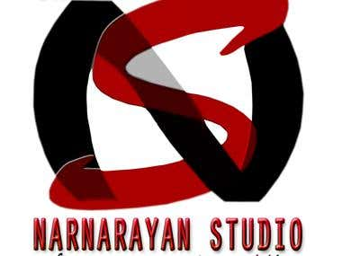 Narnarayan Studio