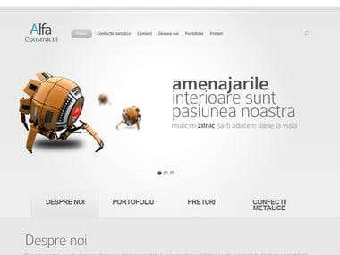 www.alfa-constructii.ro