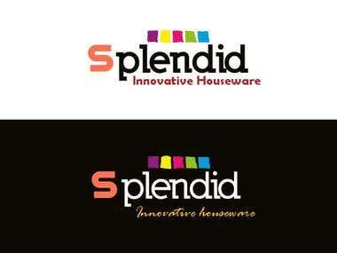 Logo for homemakers