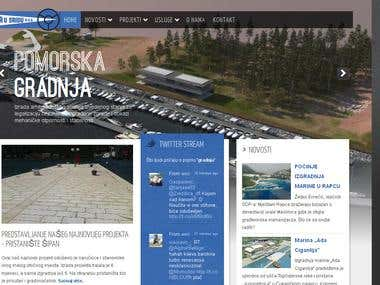 web design - http://www.alkar-usridu.com