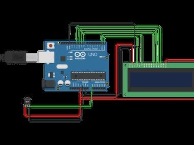 Embedded System Designer
