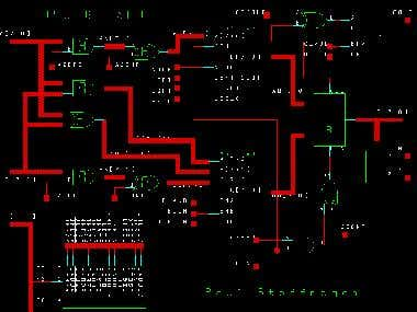 Verilog and VHDL Programming
