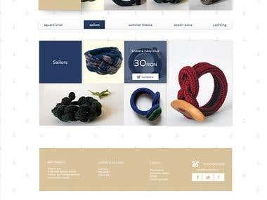 knot shop