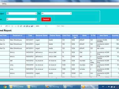 Hi-Tech Product Management Program