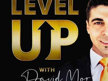 LevelUp Podcast