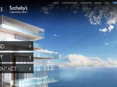 Sothebuy