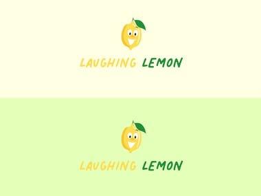 LAUGHING LEMON