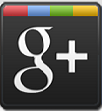 Google+1 Circle/Votes/Follows