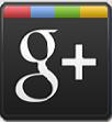 Google+1 Circle/Votes/Follows