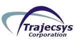 Trajecsys.com