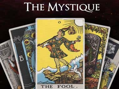 Tarot eBook