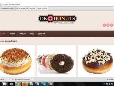 www.donutskream.fr