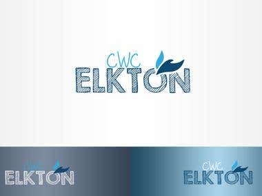 CWC Elkton